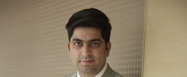 Alrosa – Growing with India Jim Vimadalal, Director,ALROSA