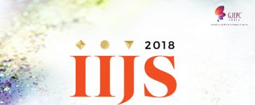 35th Premier IIJS 2018 Focuses On Exporters and MSME Manufacturers
