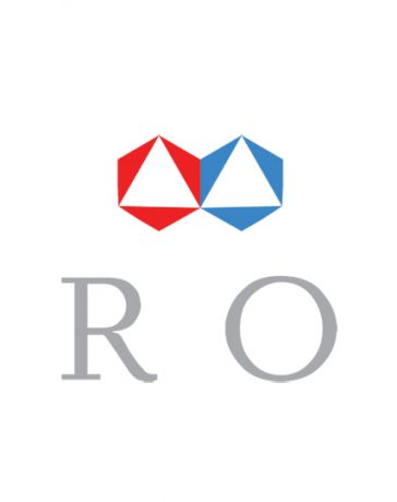ALROSA's Diamond Sales Touch USD 2.299 Billion in First Five Months