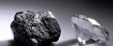 Antwerp Creates FENIX, A Revolutionary Diamond Polishing Process