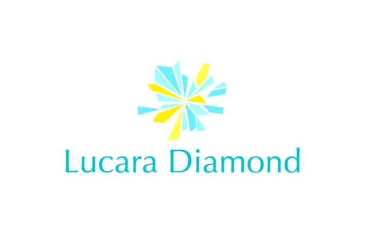 Ayesha Hira Is Lucara's New VP of Corporate Development and Strategy