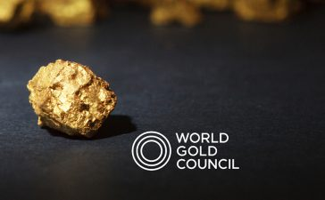 China's Gold Jewellery Demand Can Rise Further: WGC