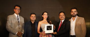 Forevermark Boutique Is Kolkata's New Indulgence