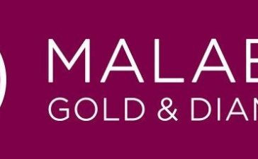 Malabar Gold & Diamonds Rolls Out Relief Aid in Oman