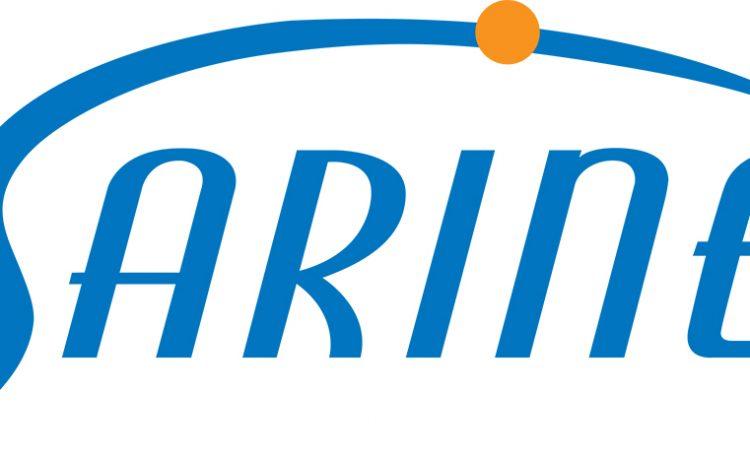 Mumbai Makes Room for Second Sarine Technology Laboratory