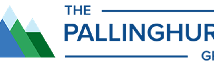 Pallinghurst's shareholders agree for a name change to Gemfields Group