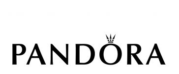 Pandora's New Crafting Facility Can Produce over 1.5 Million Pieces of Jewellery per Week