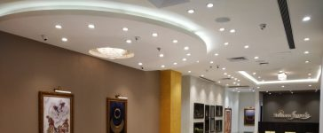 Reliance Jewels' new Ahmedabad showroom is big on 'experience'