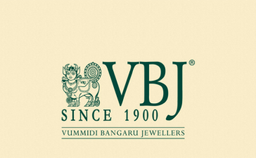 VBJ ensures consumer confidence with GIA's Melee Analysis Service