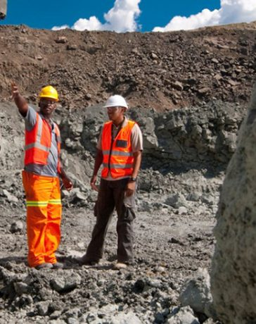 "De Beers Group to Proceed With Closure of Voorspoed Mine. De Beers Group announced that the De Beers Consolidated Mines Proprietary Limited (DBCM) Board has taken the decision to proceed with the responsible closure and rehabilitation of Voorspoed Mine in the Free State Province. This decision follows an extensive, transparent and comprehensive disposal process, which involved a rigorous due diligence exercise on the bidders to acquire the mine. The disposal process was unsuccessful in identifying a suitable operator that met the specified criteria and therefore the responsible closure process will now be initiated in accordance with the company's values and with due consideration of employees and host communities. Phillip Barton, DBCM CEO, said: ""Our priority throughout the disposal process has always been the safety and wellbeing of our employees at Voorspoed Mine and we were committed to ensuring that any potential future operator would not only have the required technical and financial capability, but also values that are aligned with those of DBCM. Unfortunately, we have not been able to identify a bidder that met the necessary criteria and so we have reluctantly taken the decision to close the operation, in a responsible manner, as it is no longer economically viable for DBCM to operate the mine. We do not underestimate the impact this will have on Voorspoed Mine's employees and we have put in place appropriate support structures. ""When we opened the mine on 4 November 2008, the expected operating Life of Mine was approximately 10 years. With a young workforce, the mine has been managed and operated in an exemplary manner, of significance being the safety achievements in 2017 for the 'Best Safety Performance in Class' and 'Best Improved Safety Performance' for no Lost Time Injuries between 1 October 2014 and 14 June 2018 and no Medical Treatment Cases since 16 June 2015."" De Beers Group is committed to ensuring that it embarks on the closure process in consultation with its key stakeholders – employees, the union, host communities and the Department of Mineral Resources (DMR) – in a transparent and responsible manner, while continuing to uphold the highest safety standards at the mine until its closure at the end of this year. Upon engagement with the DMR through the office of the Director General on 30 July 2018, the issue of job losses in the mining sector and mines being placed on care and maintenance was raised. The Director General requested that DBCM runs its closure process in parallel with a separate process through which the DMR will seek to identify and propose an operator capable of purchasing Voorspoed Mine (Proposed Operator). DBCM confirms that it is in principle not opposed to the DMR's request of embarking on a process to identify a Proposed Operator within a 30-day period commencing on 1 August 2018 and ending on 31 August 2018. DBCM will engage further with the DMR in relation to the proposal in order to understand and finalise the basis upon which it will be undertaken. In its South African portfolio, De Beers Group also operates the Venetia Mine in Limpopo Province and is currently making its largest ever investment in South Africa with a US$2 billion project to take the mine underground and extend its operating life into the 2040's."