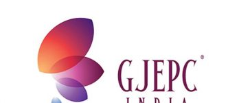 GJEPC's Sustained Vigilant Campaign and Assistance Aids the Unearthing of Money Laundering Through Import
