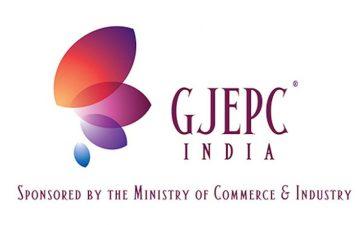 GJEPC Organizes Skill Training Programme for Gems & Jewellery Sector