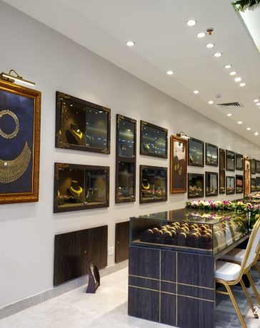 Reliance Jewels Launches Its Second Showroom in Varanasi