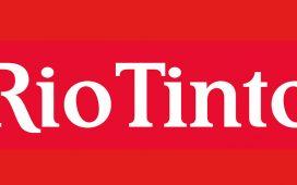 Rio Tinto's Australian Diamonds New Campaign Launched in India