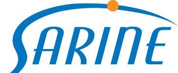 Sarine to Collaborate with Lucara Diamond Corp