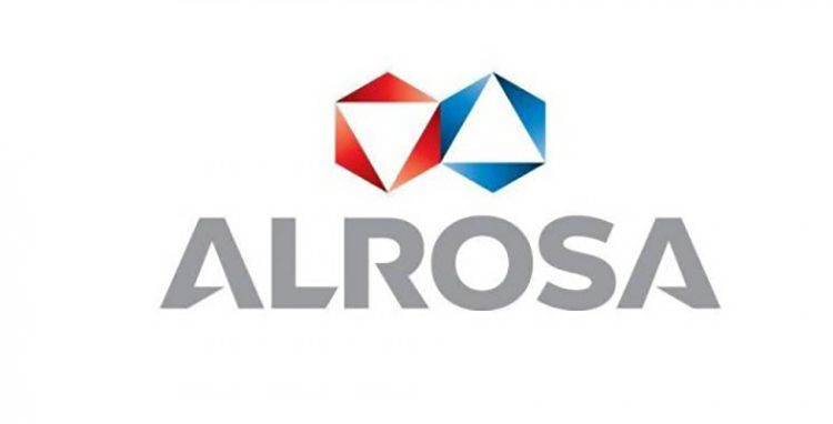 First Auction Of Coloured Diamonds Brings ALROSA $9 Million In Sales