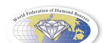 38th World Diamond Congress in Mumbai Kicks Off With Committees Debating Industry Issues