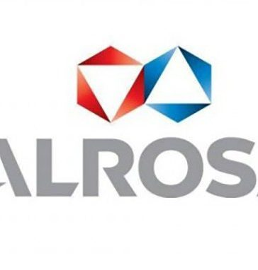 ALROSA Proceeds with Non-Core Assets Disposal Program