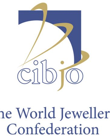 CIBJO Congress 2018 Set To Kick Off In Bogotá on October 15