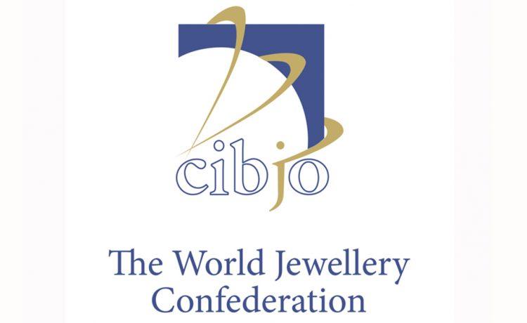 CIBJO Congress 2018 Set To Kick Off In Bogotá on October 15