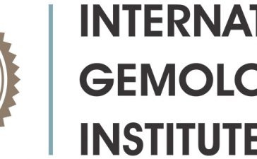 IGI to Launch 360 Degree Natural Diamond Campaign