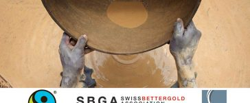 RJC Signs MOU with Swiss Industry Initiatives To Promote Sustainability And Responsible