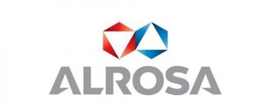ALROSA to present more than 100 special size rough diamonds in Israel