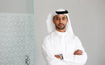 Dubai Diamond Exchange and Star Gems Group Successfully Host Six Rough Diamond Tenders