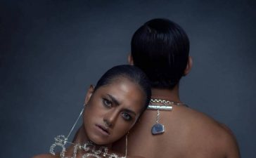 Modernizing Surin's Silver Jewelry