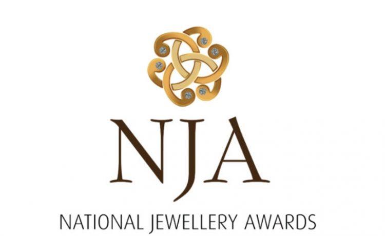 GJC Presents 8th National Jewellery Awards 2018