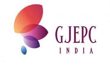 Gem & Jewellery Exporters Exempted from 3% IGST on supply of Gold by Nominated Agencies from January 1, 2019