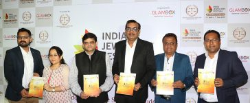 IBJA to Organise India Jewellery Festival in Mumbai