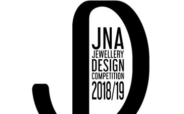 JNA Jewellery Design Competition Attracts Over 2,500 Entries