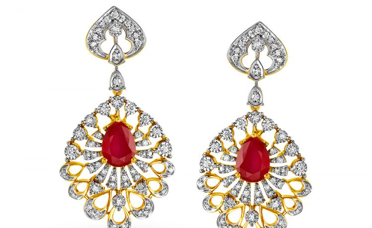 Tanishq Presents the Great Diamond Sale