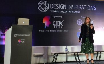 Design Inspirations Defines Future Trends