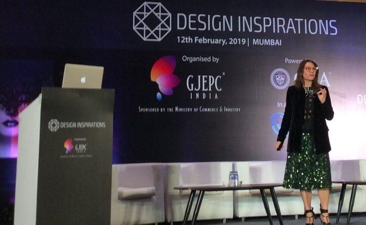 Design Inspirations Defines Future Trends