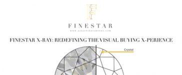 Xray will Revolutionize the Diamond-Selling Experience