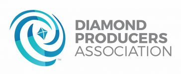 DPA Launched Independent Assurance Program for Diamond Verification Instruments
