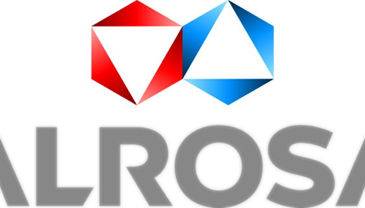 ALROSA The Largest Gem-Quality Diamond Was Extracted From the Ground at the Mine 'International' In the Past Two Years
