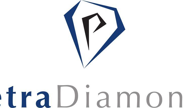 Mines to Market Latest News, Gold, Diamond, Gems, Jewellery